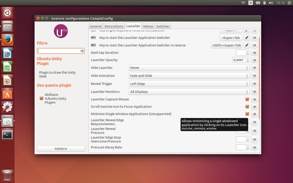 Ubuntu-Schermata da 2014-03-19 15-14-17