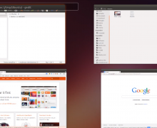 Ubuntu 14.04 Beta disponibile