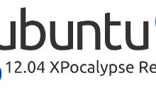 XPocalypse: un respin di Xubuntu per l'apocalisse di XP