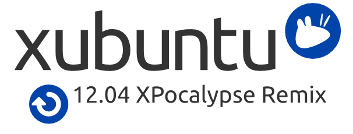 cd_logo