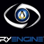 CryENGINE e Valve: più facile fare giochi per Linux