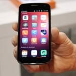Svelato il prezzo degli Ubuntu Phone: 200-400$