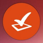 Ubuntu Community Survey 2014: la tua opinione su Unity