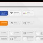 Ubuntu: ricerca Amazon non di default in Unity 8