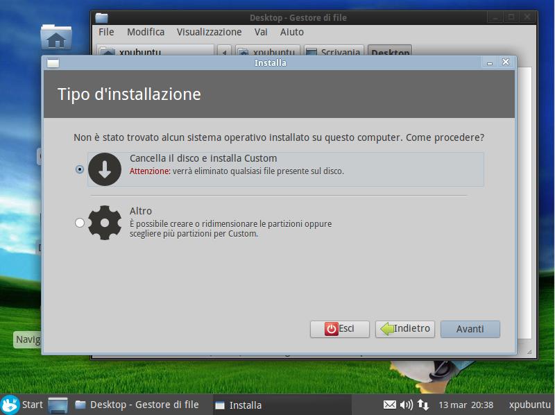 xpubuntu1204-05