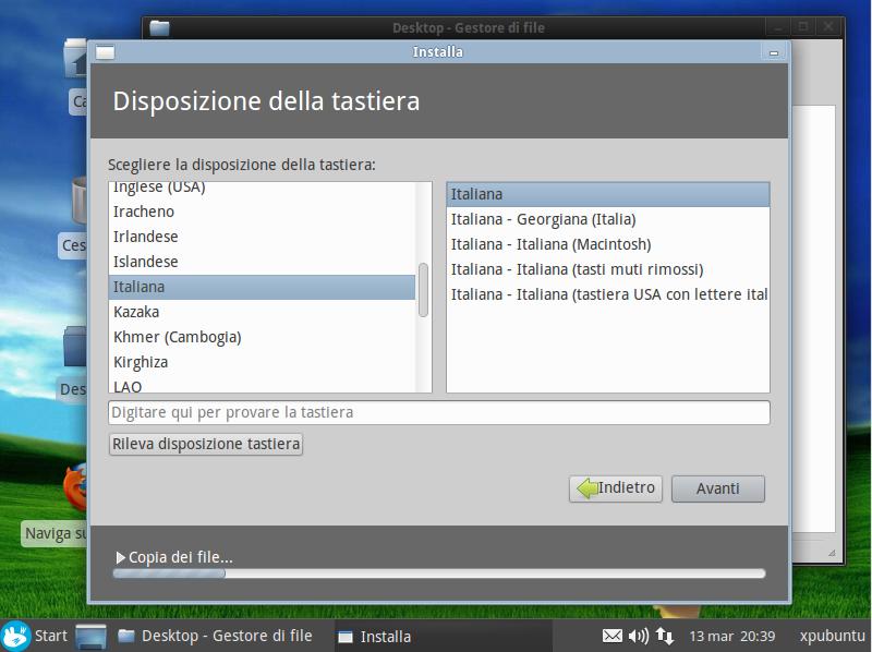 xpubuntu1204-07