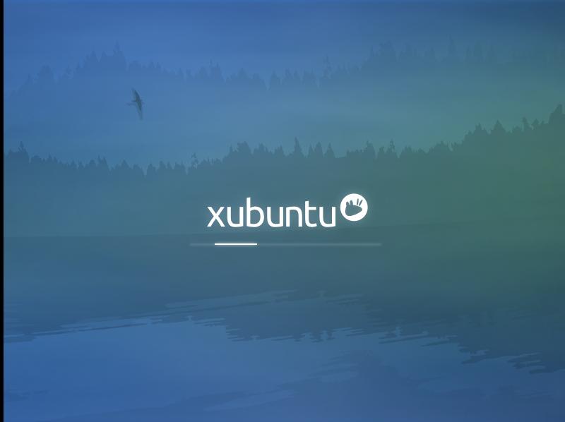 xpubuntu1204-10