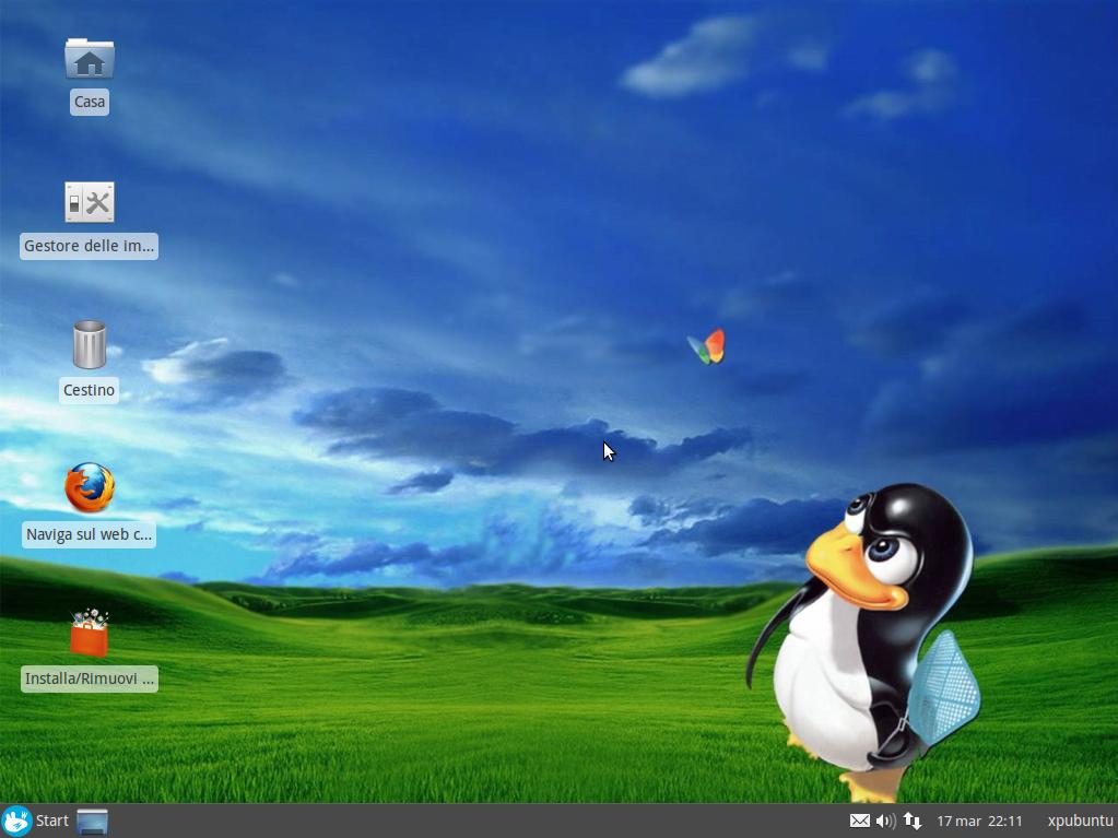 xpubuntu1204-14