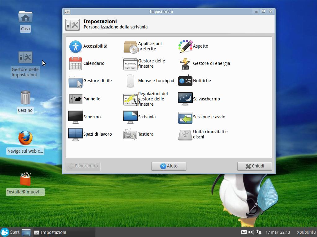 xpubuntu1204-17