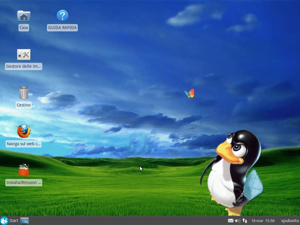 xpubuntu1204-19