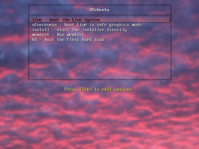 xpubuntu1204-20