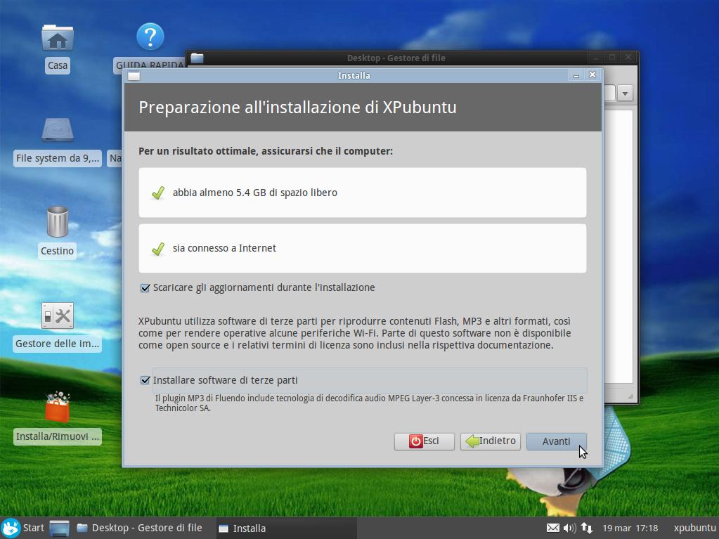 xpubuntu1204-21