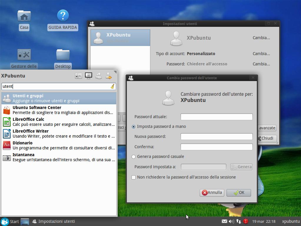 xpubuntu1204-22