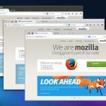 Firefox 29 rilasciato: tra le novità, l'interfaccia Australis