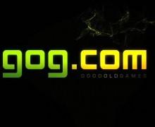 Il sito videoludico GOG.com supporterà Linux