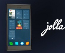 Sailfish OS portato su HTC/Google Nexus One