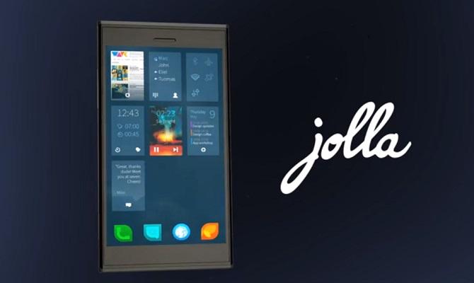 JollaMain