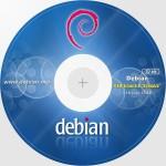 """Debian 6 """"Squeeze"""" diventa LTS: supporto fino al 2016"""