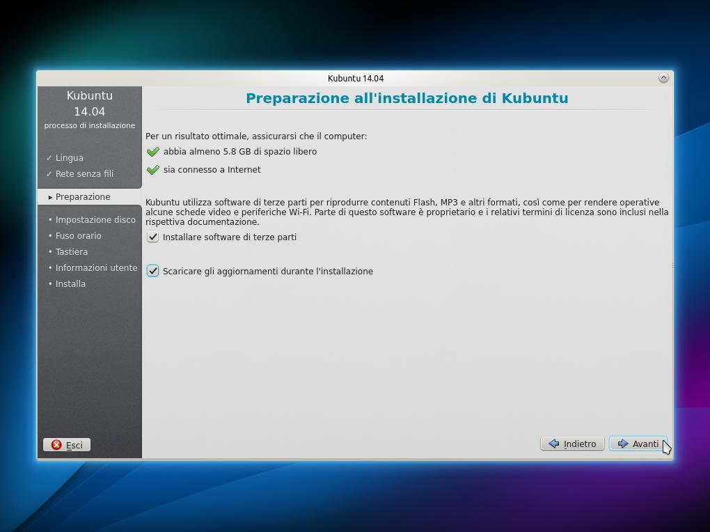 kubuntu1404-02