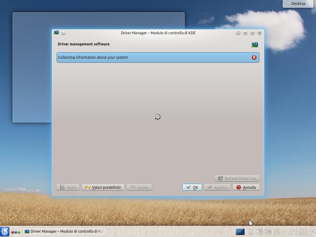 kubuntu1404-20