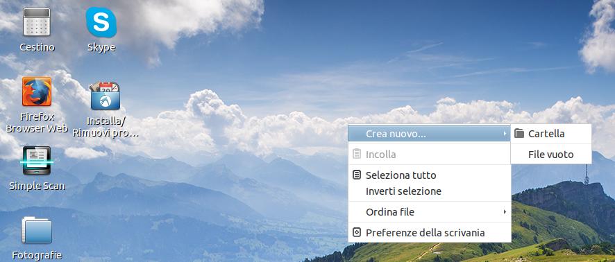 lubuntu_scorciatoia3