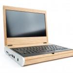 Novena: il computer costruito con hardware libero