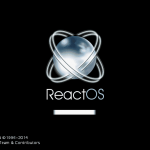 La mia recensione di ReactOS 0.3.16