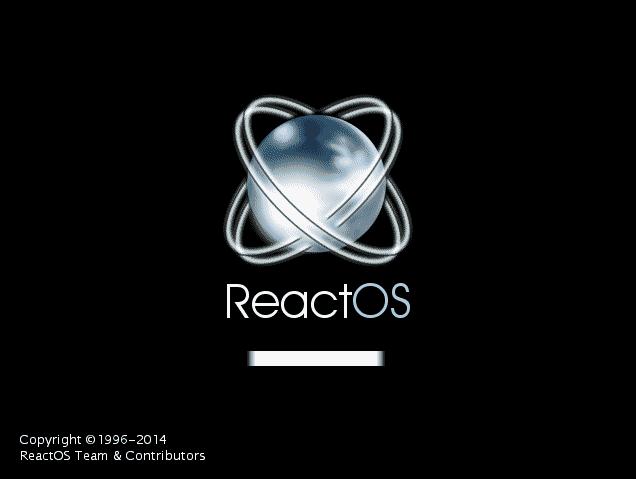 reactos0316-13