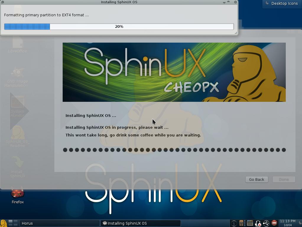 sphynx-cheopx-15
