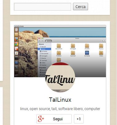 tallinux-follow-1b