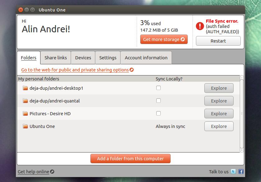 ubuntu-one-file-sync