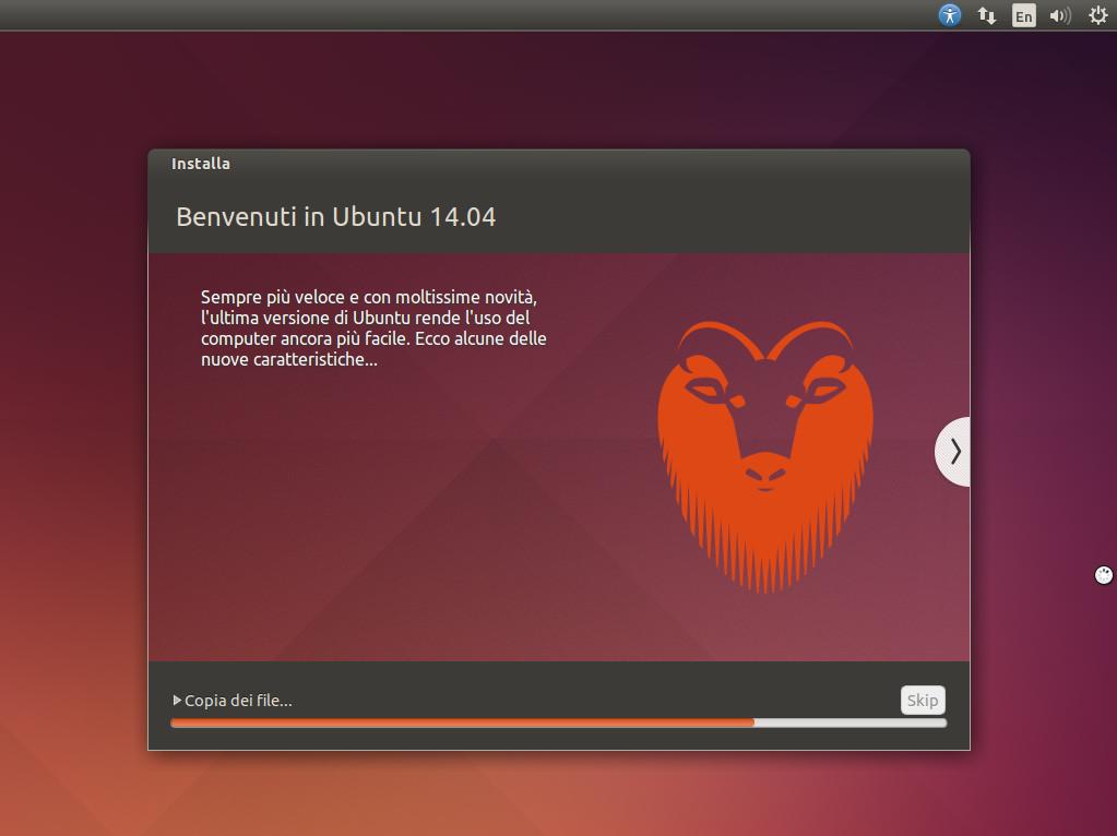 ubuntu1404-02
