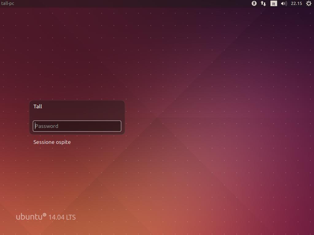 ubuntu1404-03
