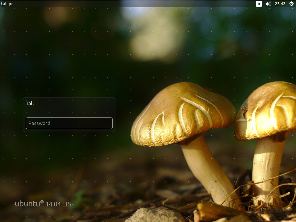 ubuntu1404-07