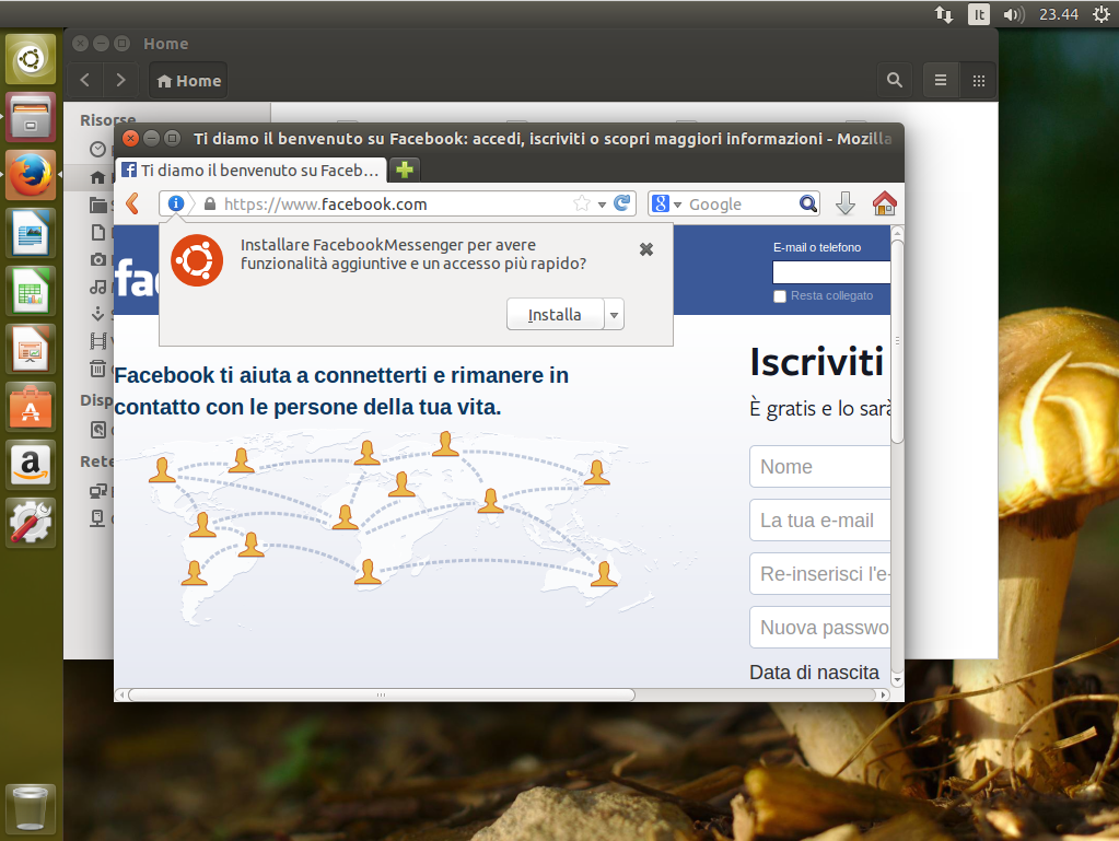 ubuntu1404-08