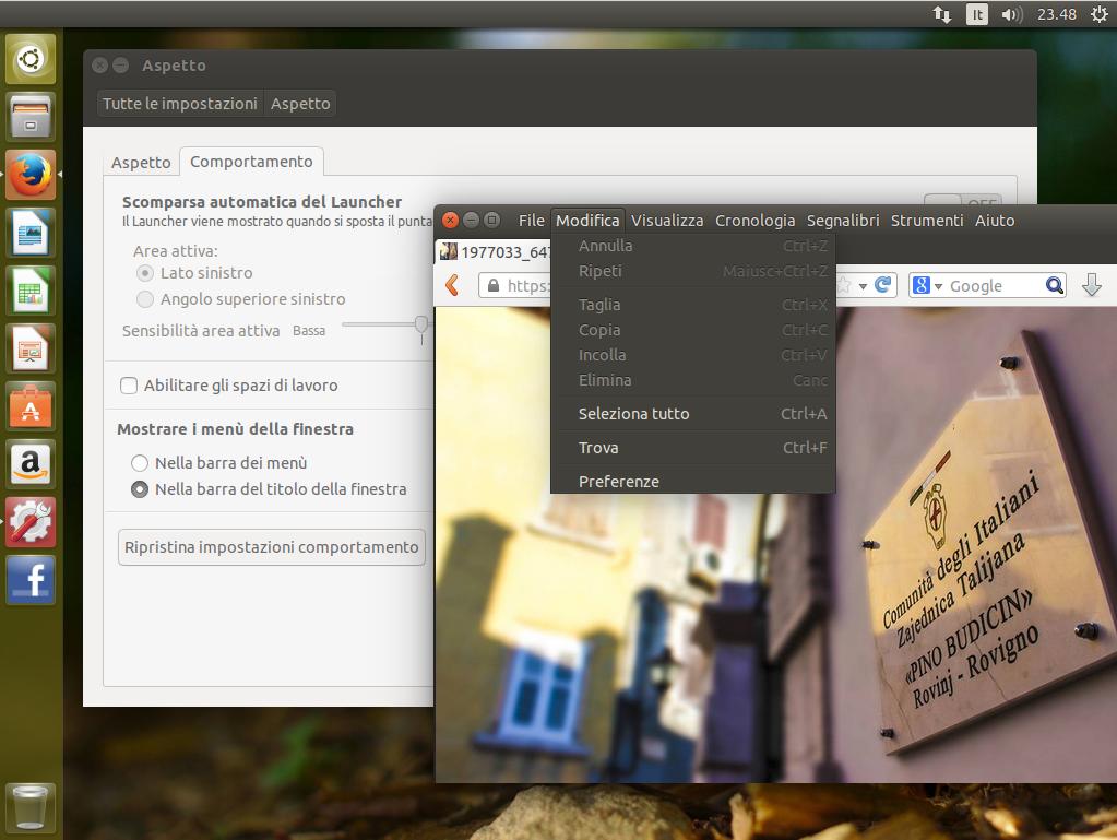 ubuntu1404-09