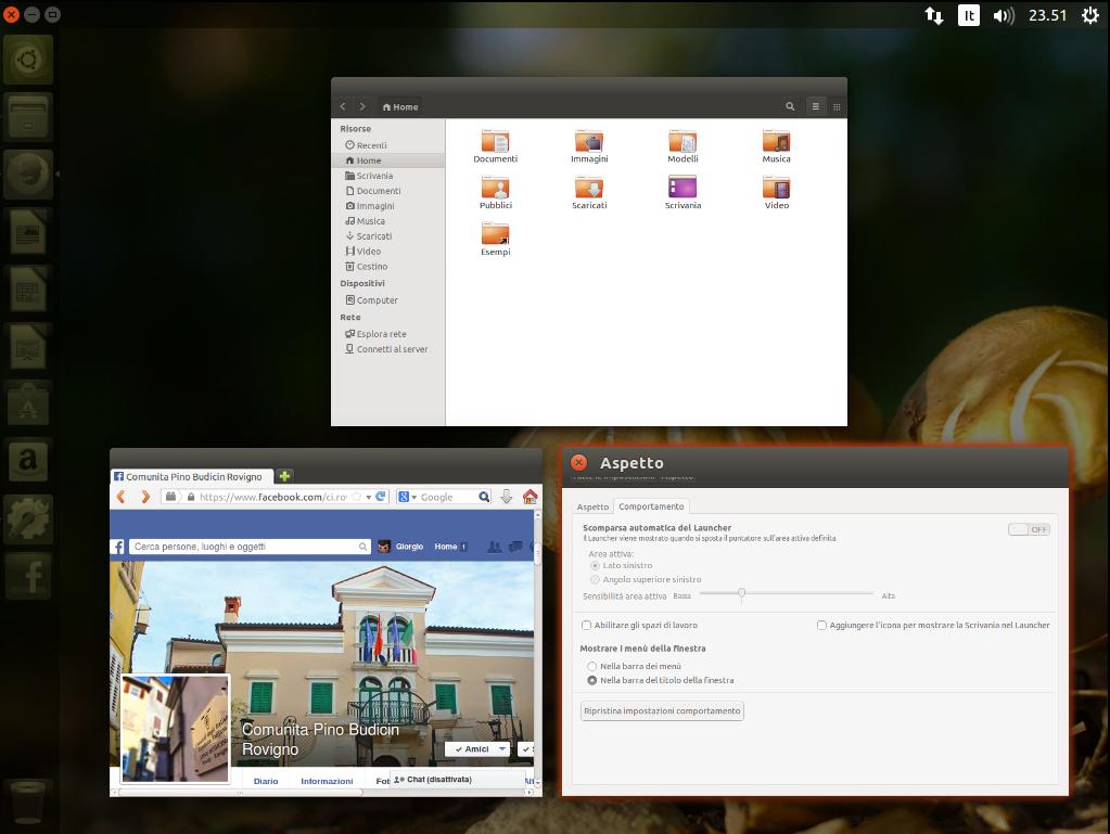 ubuntu1404-10