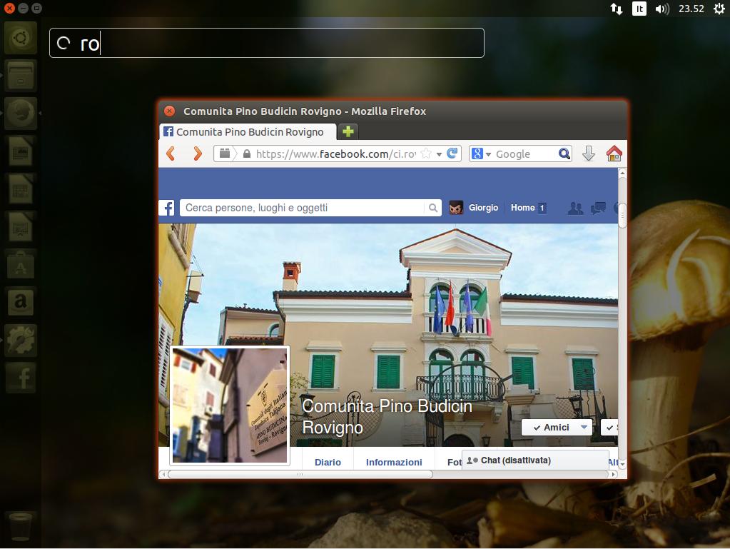 ubuntu1404-11