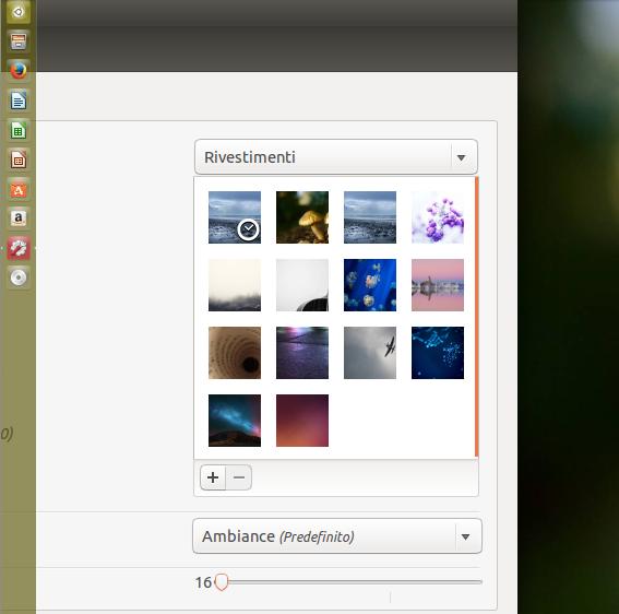 ubuntu1404-12