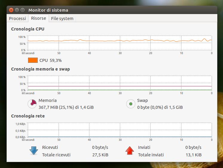 ubuntu1404-13