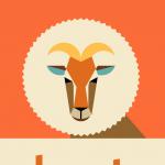 Ubuntu 14.04 LTS rilasciata!