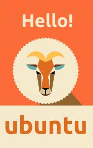 ubuntu1404-image-by-JagNagra