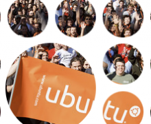 Ubuntu Online Summit per tutti, 10-12 giugno