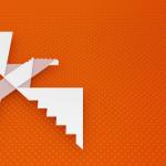 Il supporto di Ubuntu 12.10 termina il 16 maggio