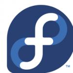 Fedora 21 GNOME avrà Wayland di default
