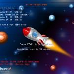 Ubuntu AIO: tutte le varianti di Ubuntu 14.04 su un unico DVD