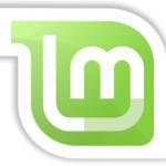 Linux Mint: ecco come funziona il nuovo ciclo di rilascio