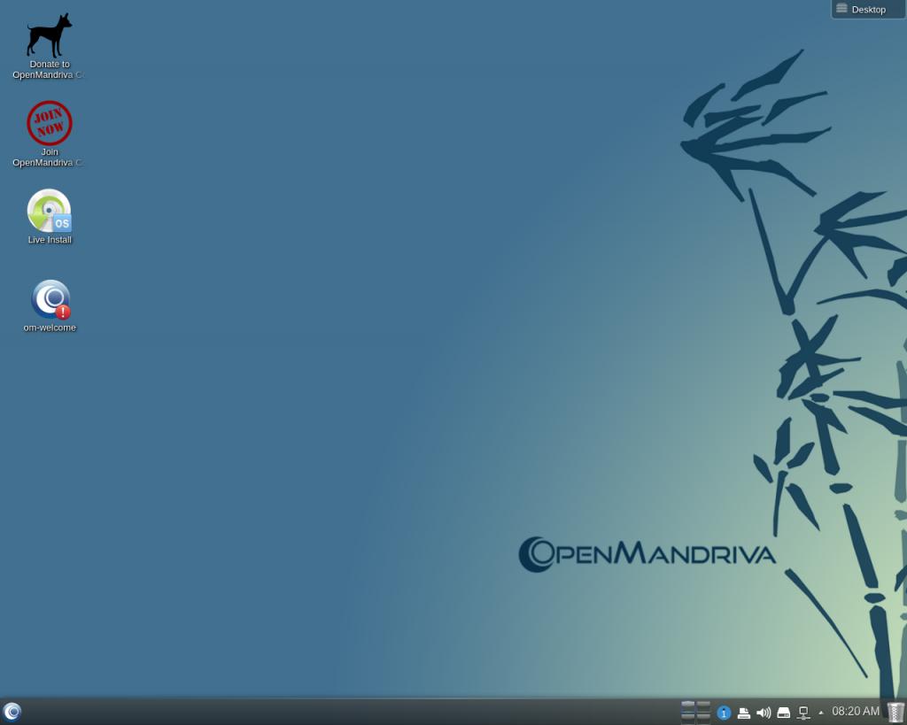 openmandriva2014.0lx