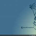 Rilasciata OpenMandriva Lx 2014