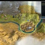 Civilization V ora disponibile per Linux